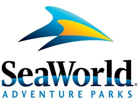 Park Plans Disney World & Orlando Los Angeles