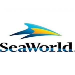 Business plan sea world park